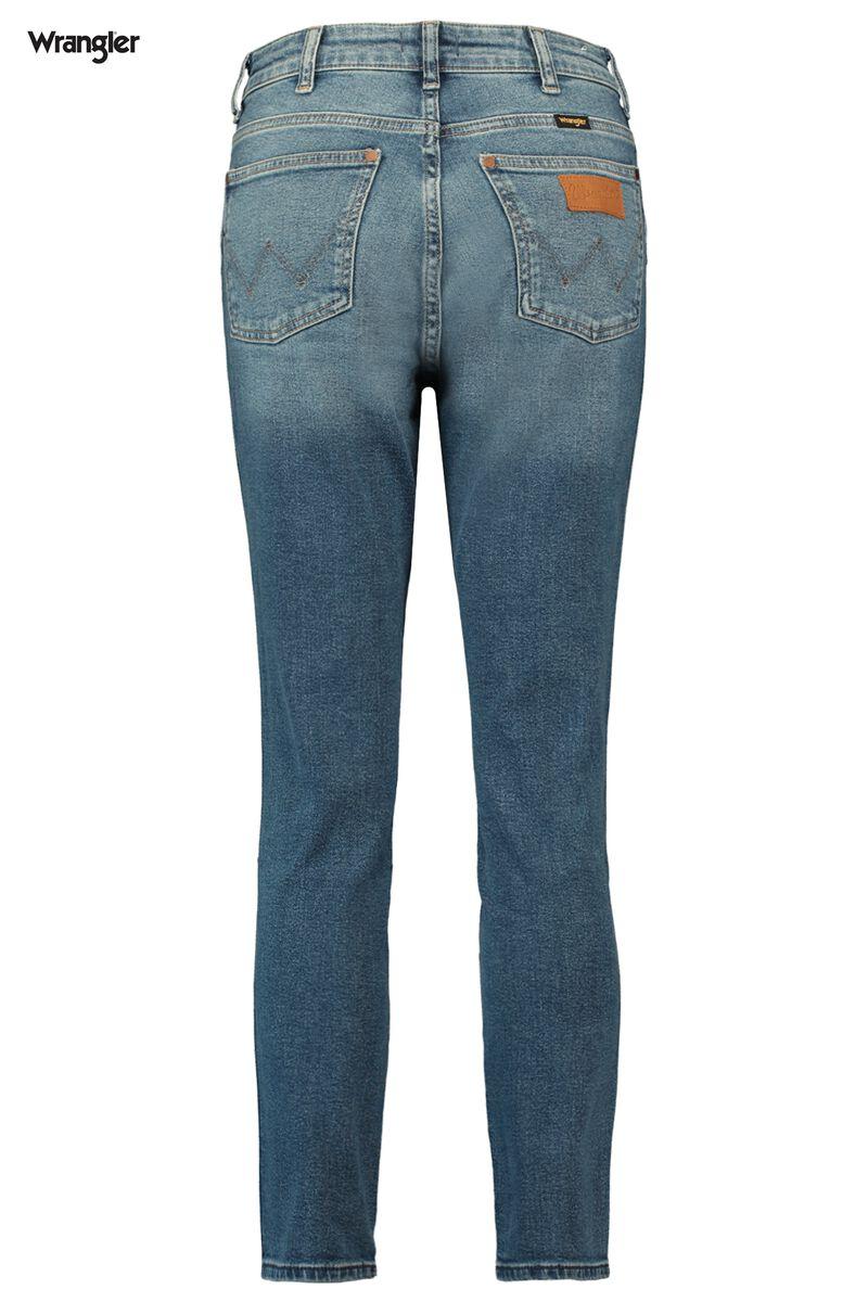 Jeans Retro Skinny