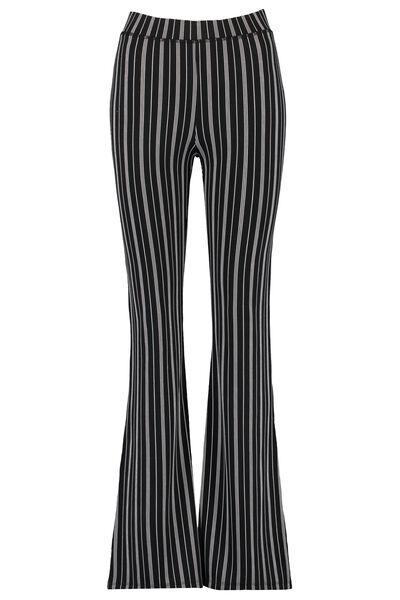 Flared pants - 32