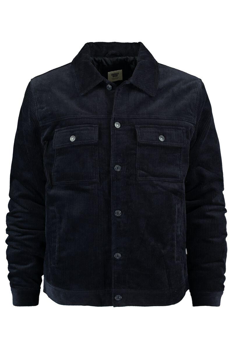 Trucker jacket Jim