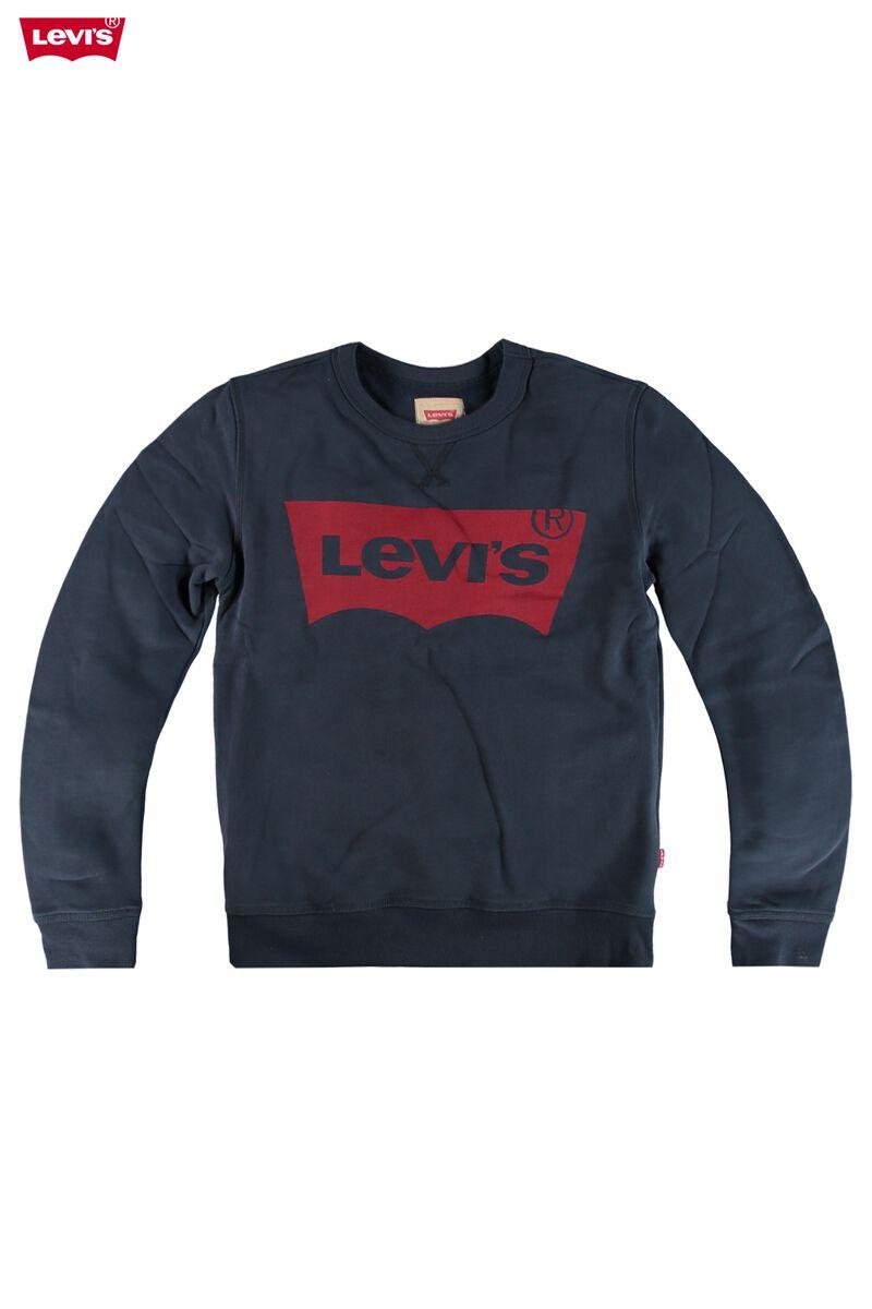 Sweater Batwin sweatshirt