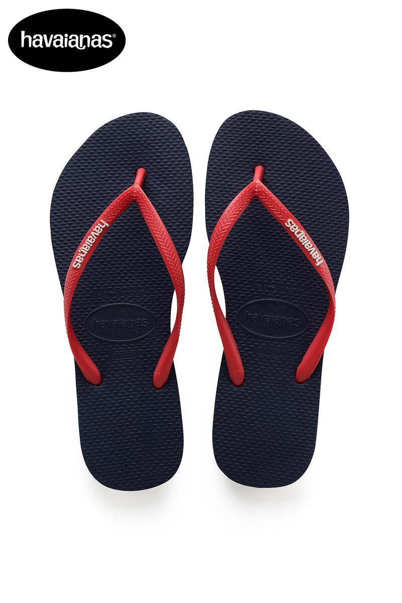 3179e70f5 Women · Shoes · Flip flops. Havaianas Slim Logo