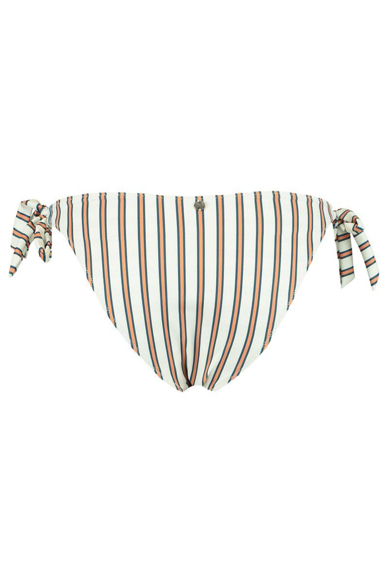 Bikini bottom Alawa Bottom