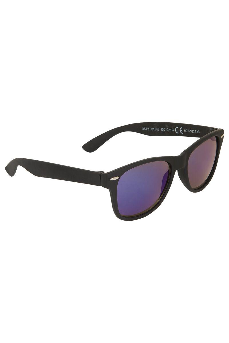 be74185b3d9 Boys Sun glasses Thomas Black Buy Online