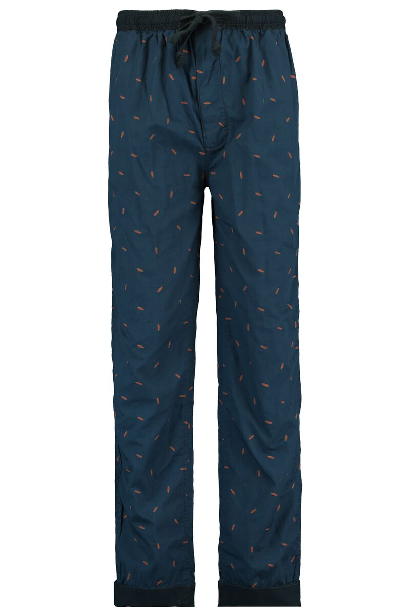 Pantalon de pyjama Lake Jr