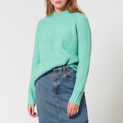 Pullover Klair