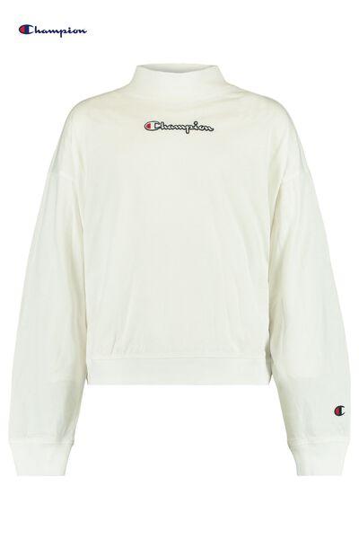Sweater Champion Crew jr