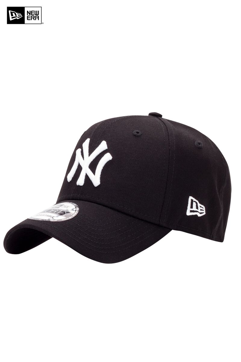Cap 940 adjustable-nyy-mlb