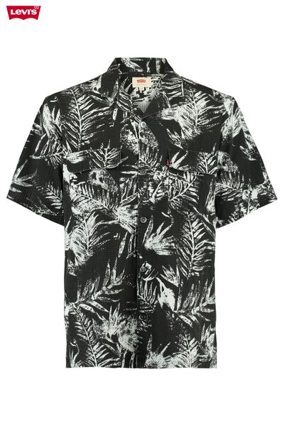 Shirt Levi's Safari