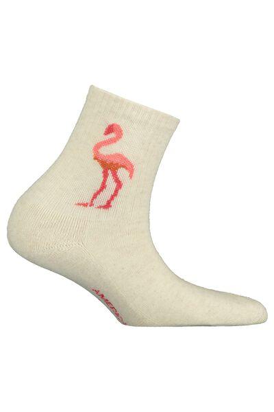 Socks Lola