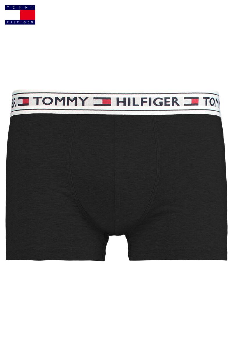 Boxershort Trunk TH
