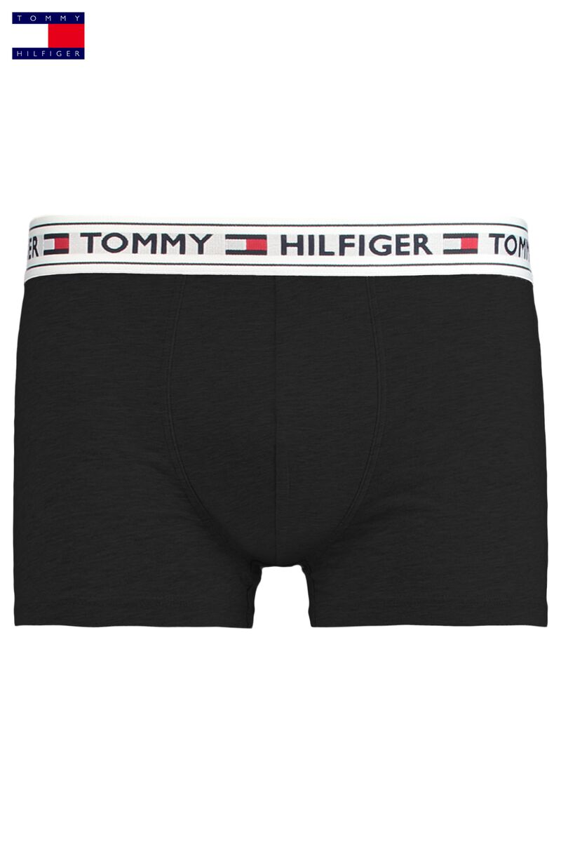 Boxershort Trunk TH
