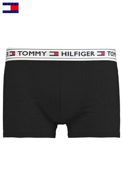 Boxershort Tommy Hilfiger Trunk