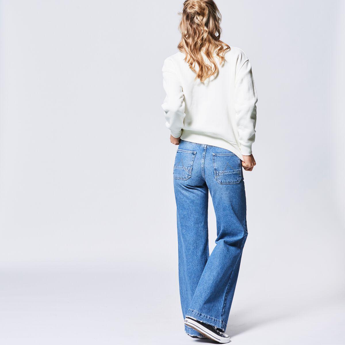 Sweater Suzana