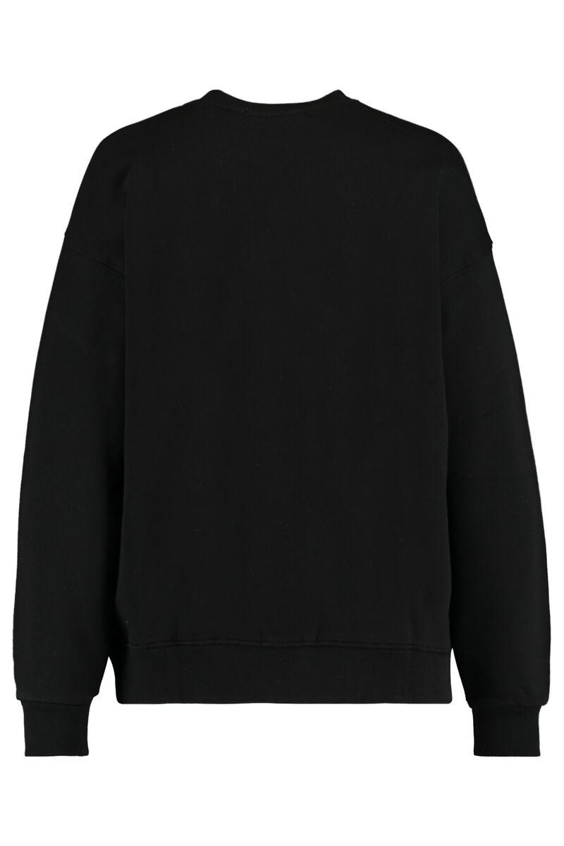 Sweater Sonny