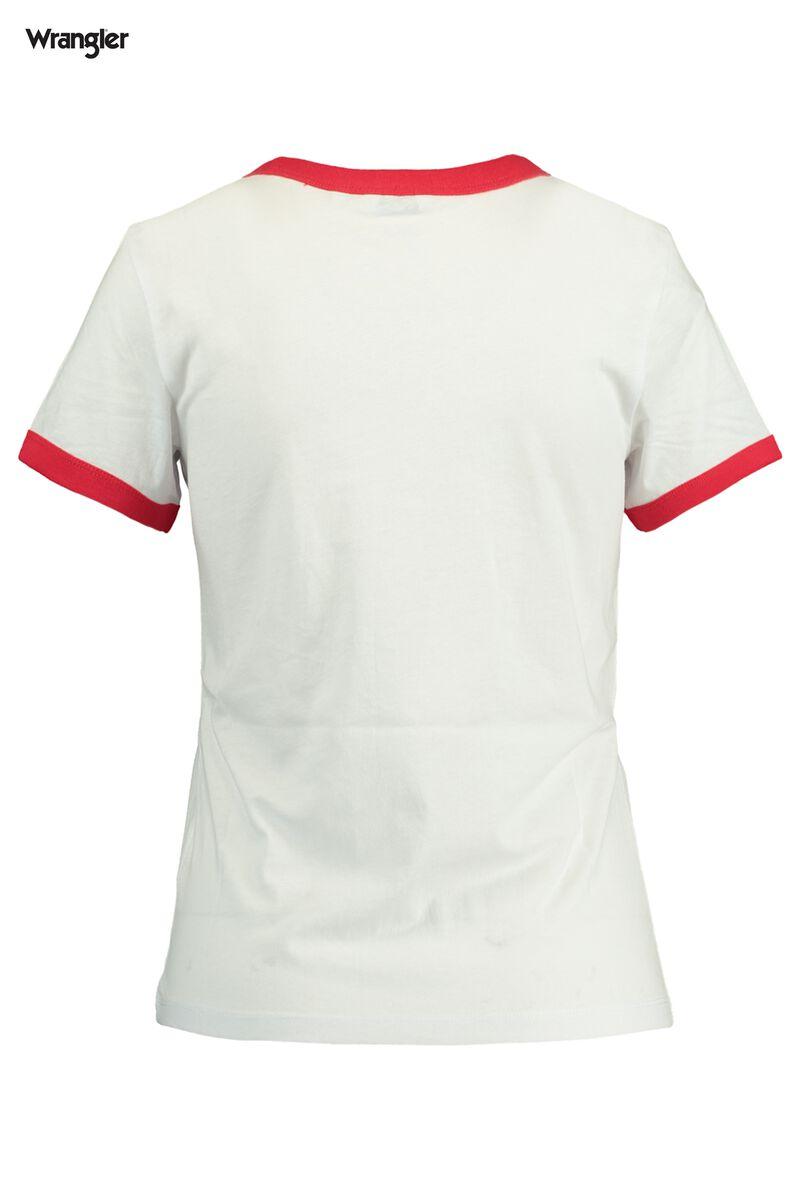 T-shirt Pride Tee