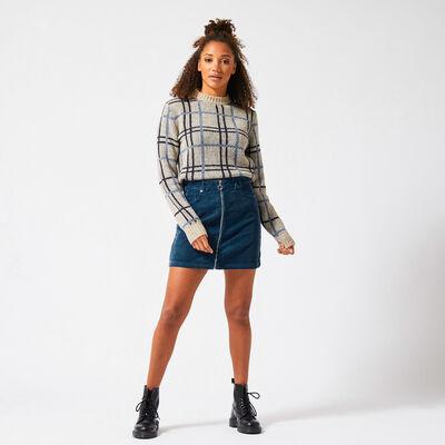 A-line skirt Ruth