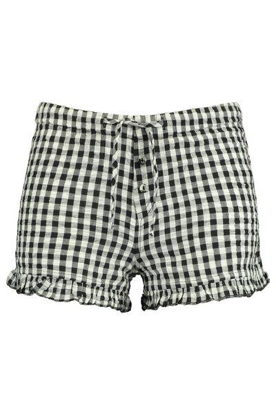 Short de pyjama Lilian