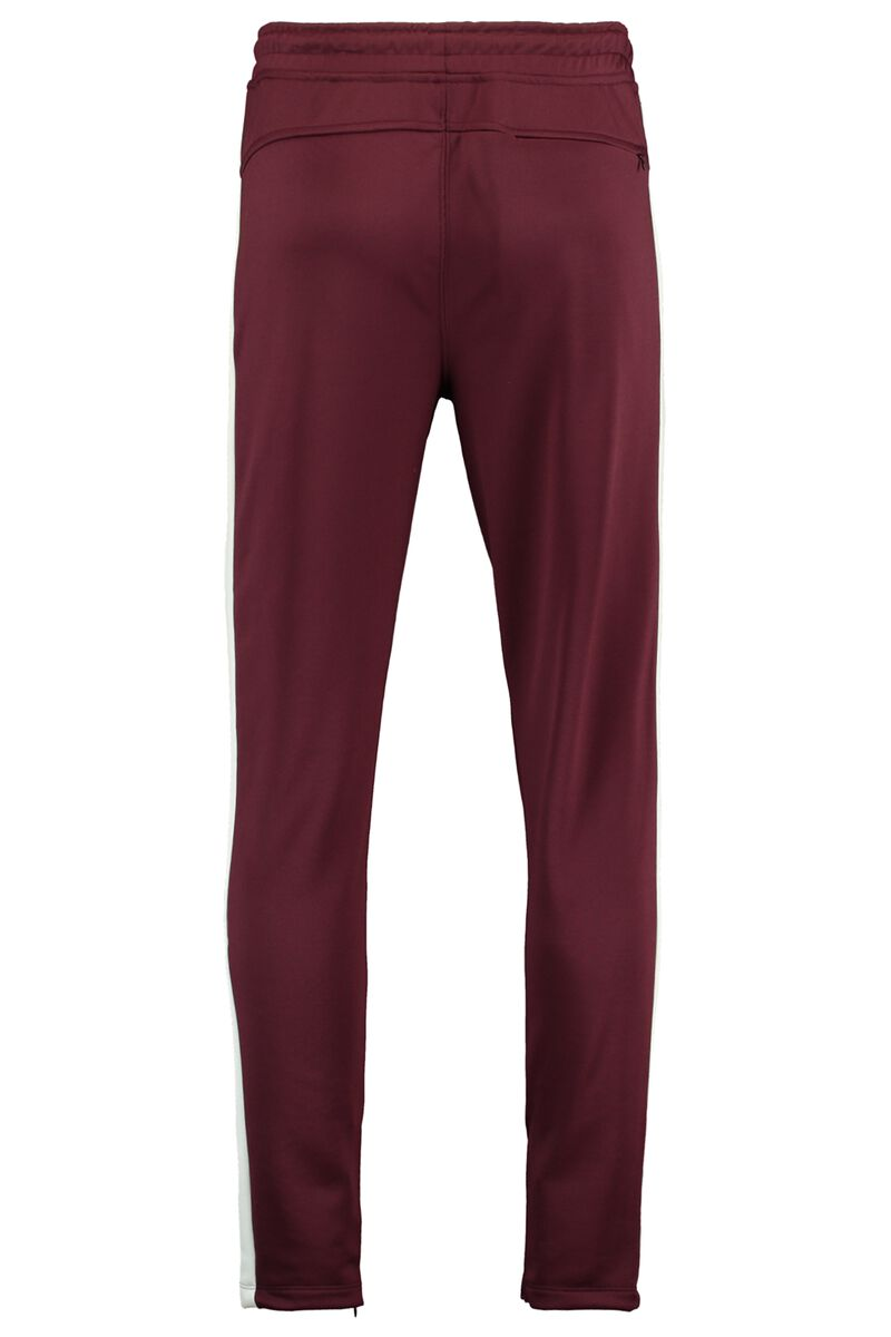 Pantalon de jogging Carl
