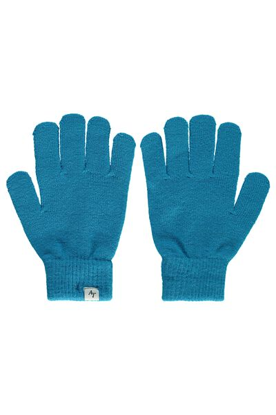 Gloves Alonny