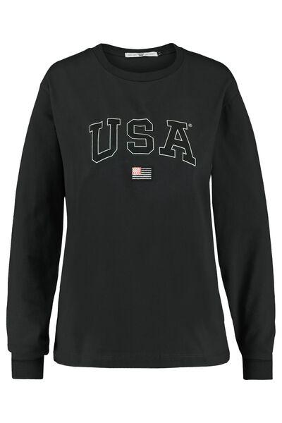 Long sleeve Lyona USA