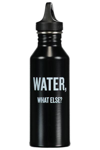 Mizu Bottle