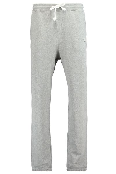 Joggingbroek Collin