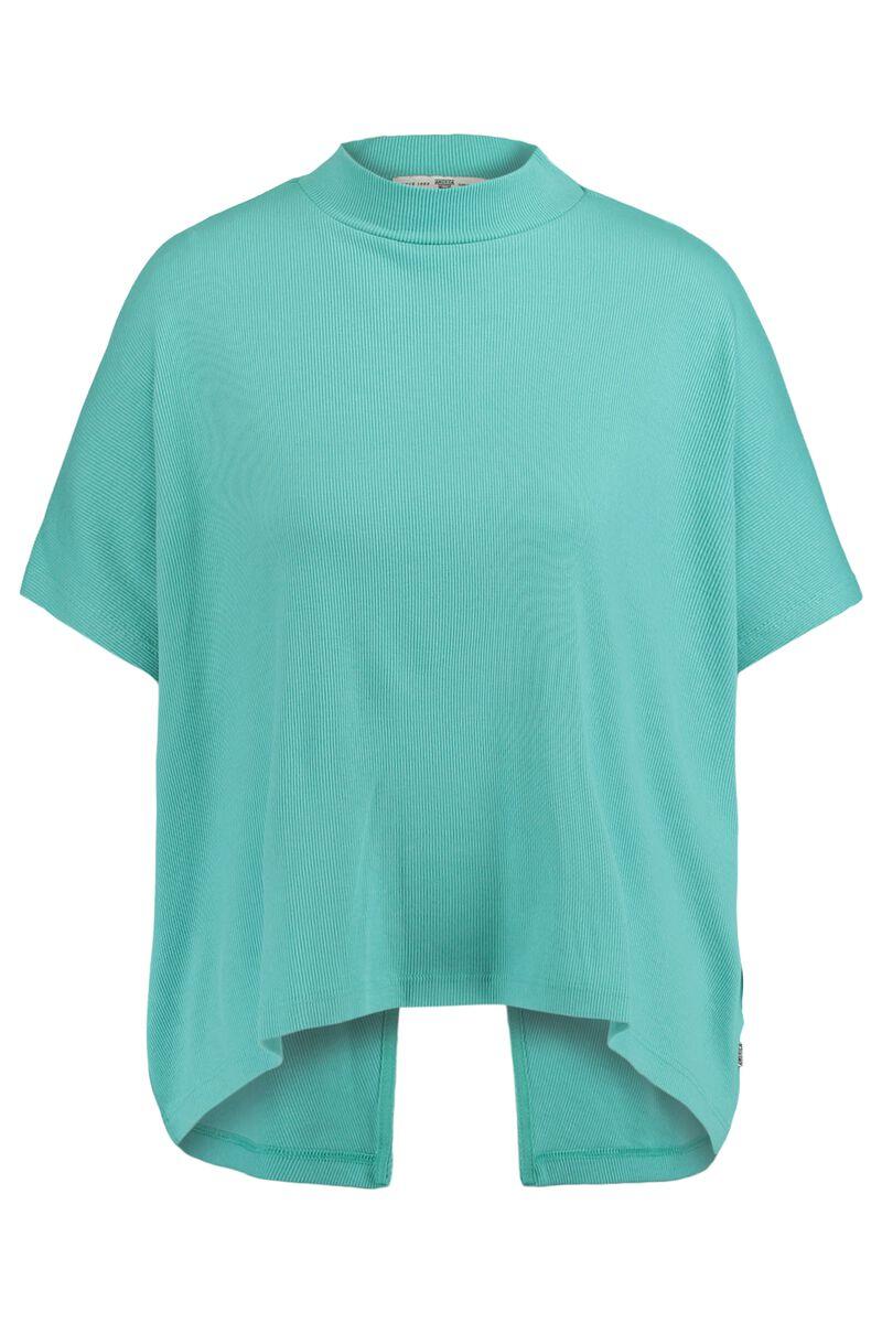 T-shirt Georgina