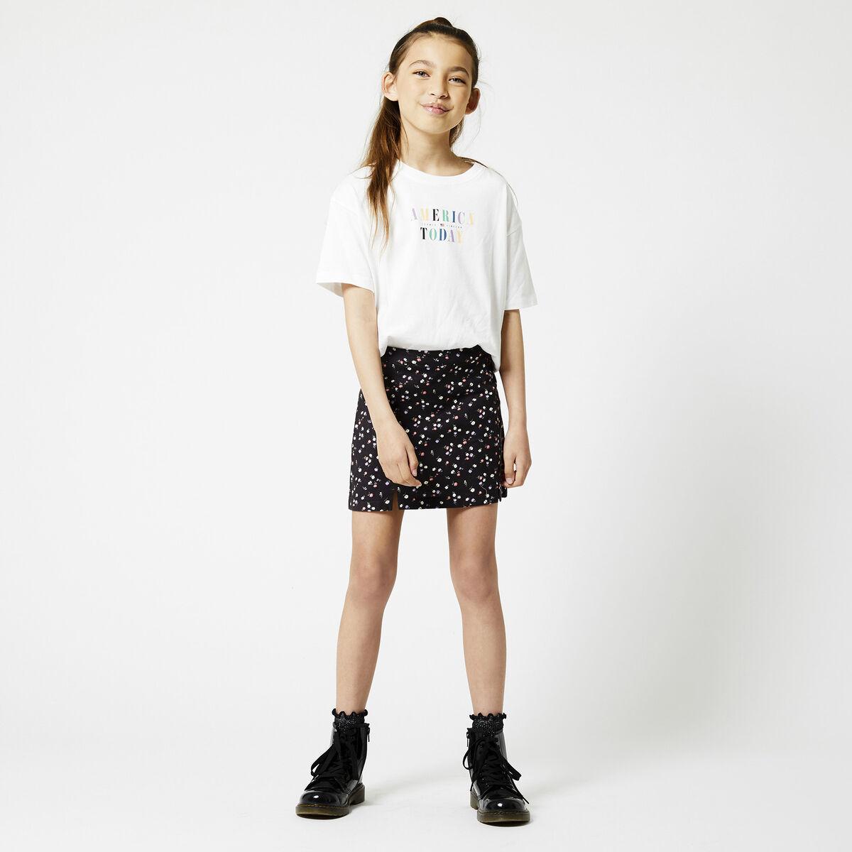 Skirt Robin JR