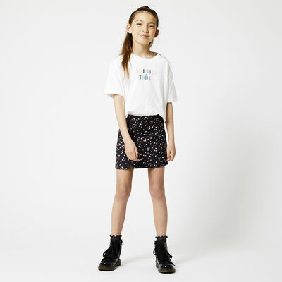 Rok all over print