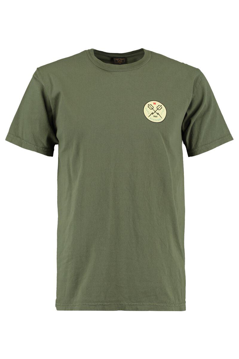 T-shirt Firefly