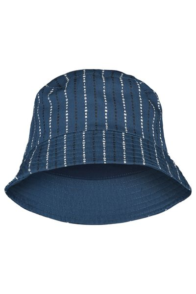 Bucket hat Memphis Beach