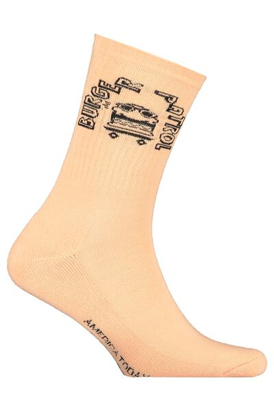 Chaussettes Thabo