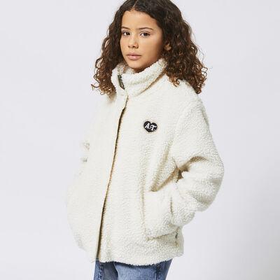 Jacket Jazzy