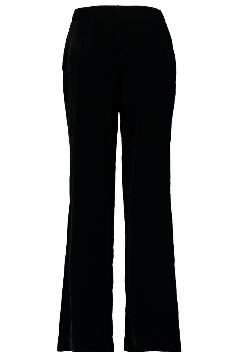 Pantalon Pippa X