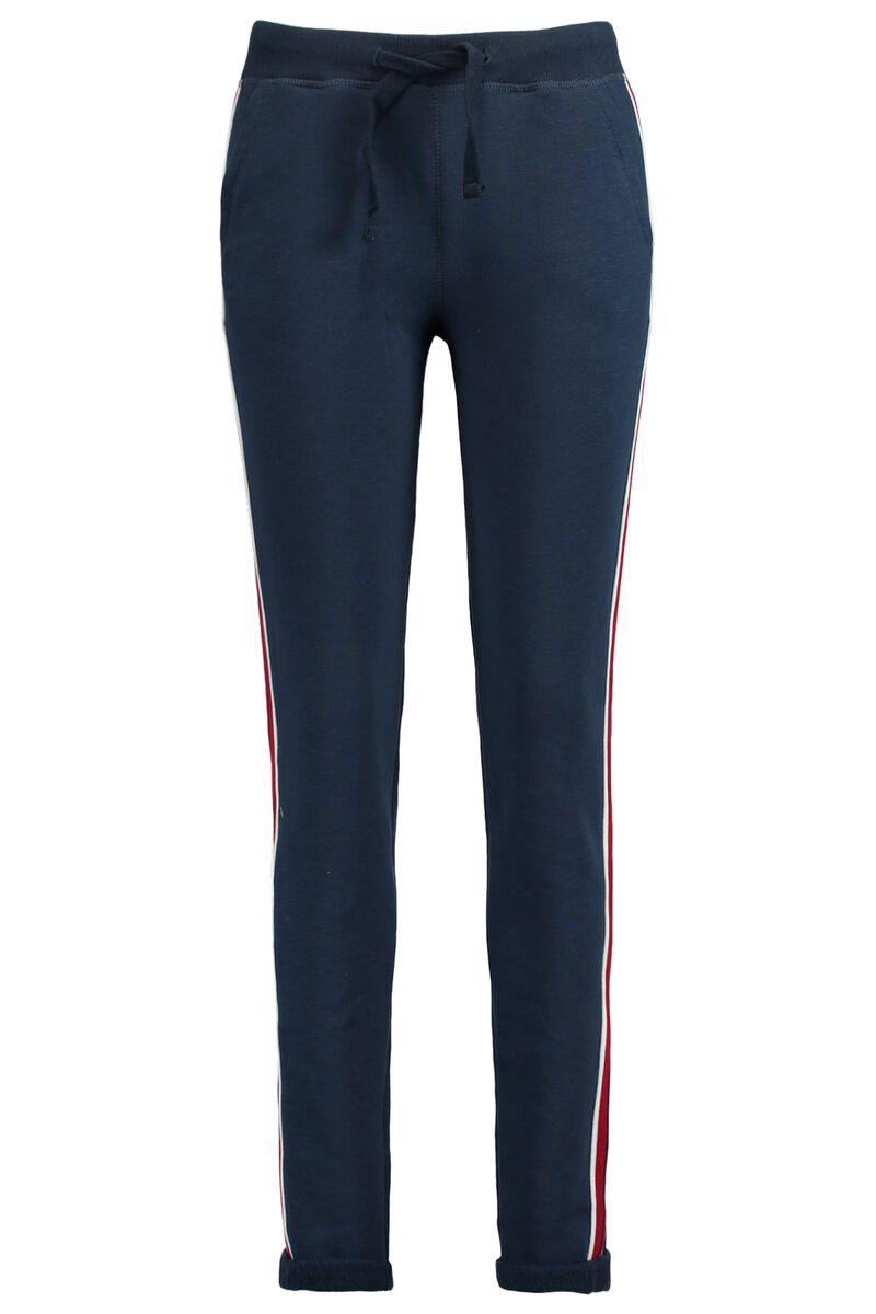 Women Jogging pants Celine Blue Buy Online 4d5eee561d27a