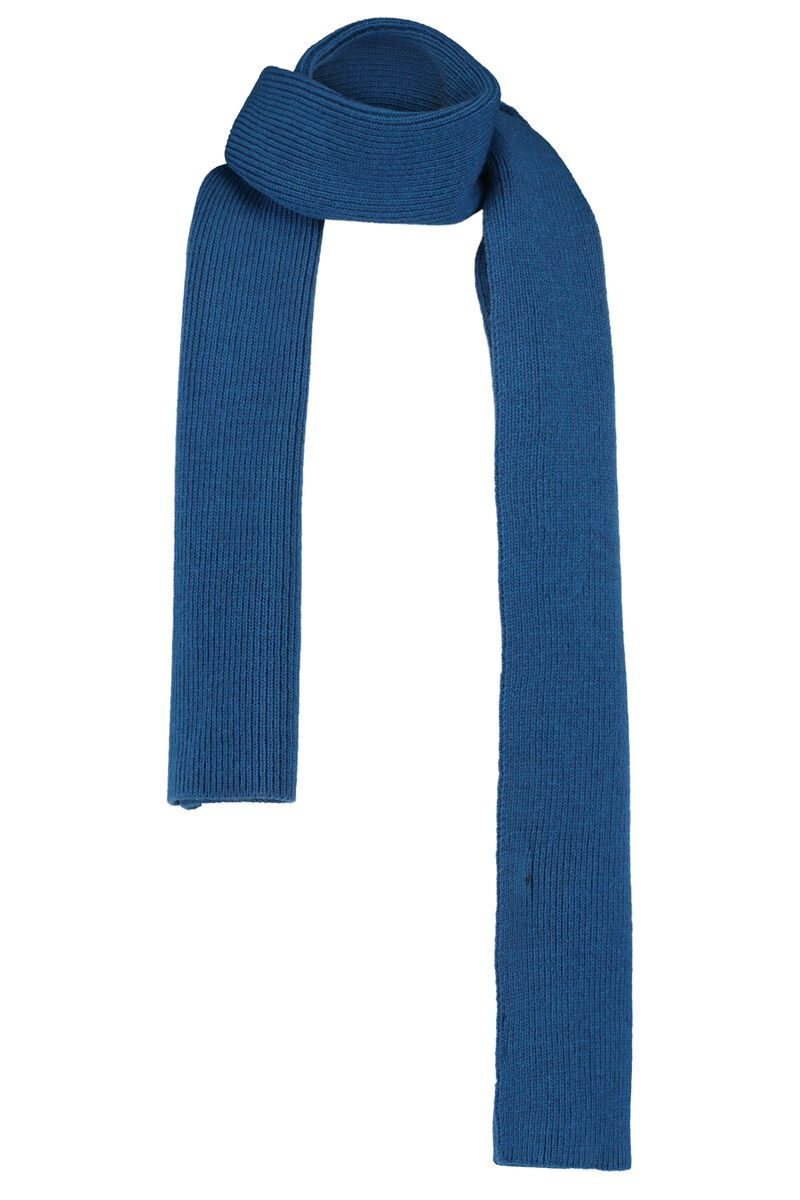 Sjaal Andy Scarf jr