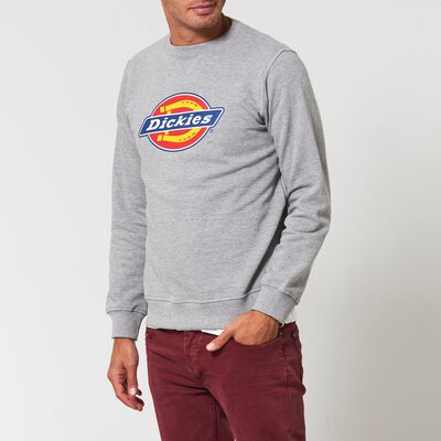 Sweater Dickies Harrison