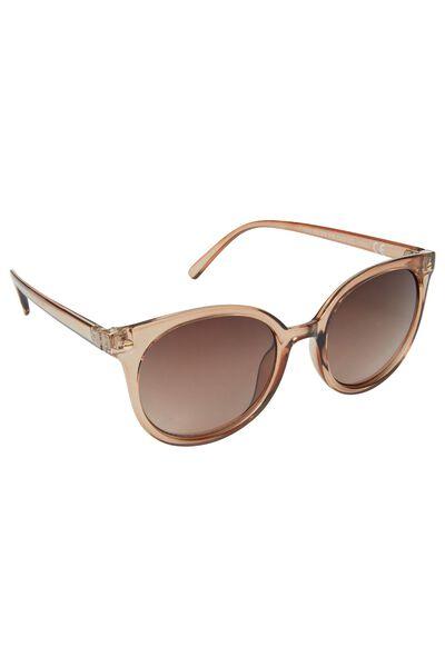Sonnenbrille Trisha