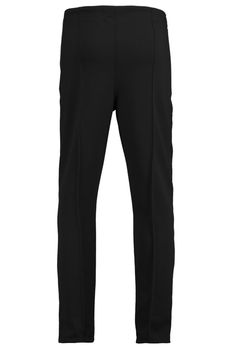 Jogging pants Chad PIN-T