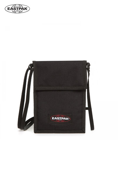 Bag Eastpak Cullen