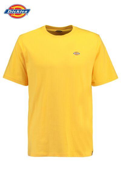 T-shirt Dickies Stockday