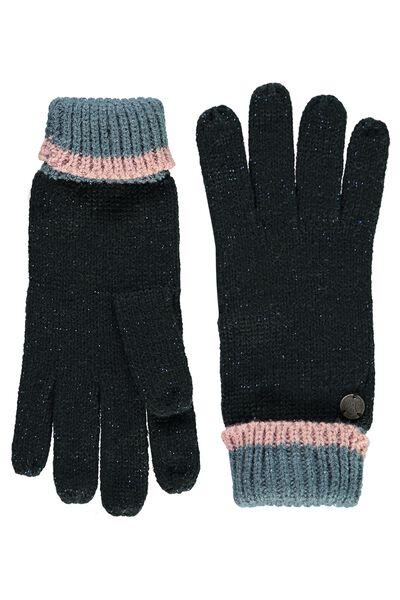 Handschoenen Amaly gloves