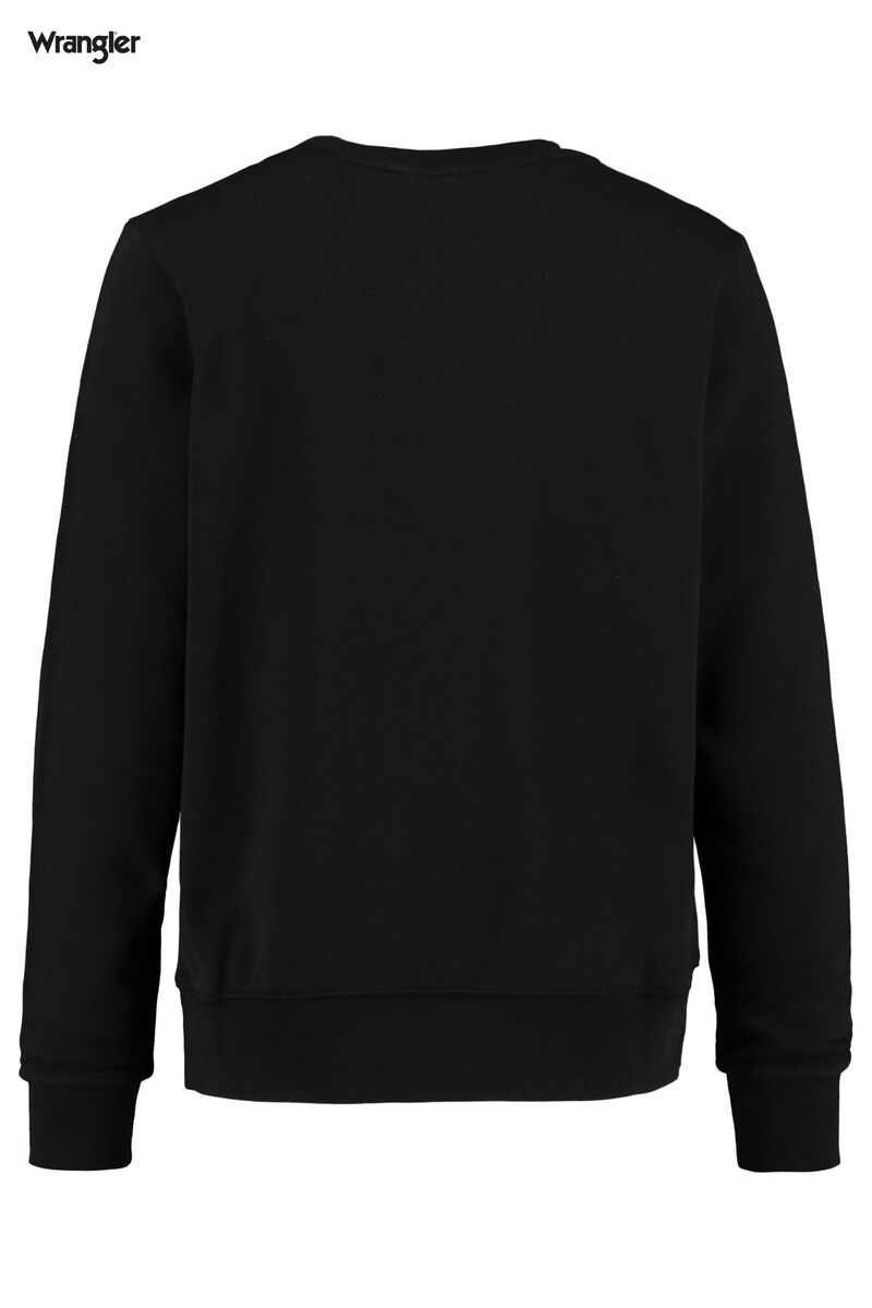 Sweater Regular Sweat