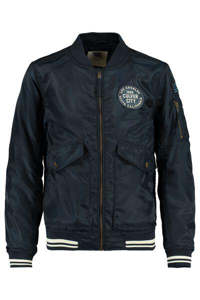 Bomber jacket Jackson