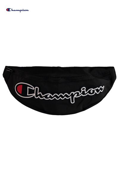 Champion Fannypack logo jr