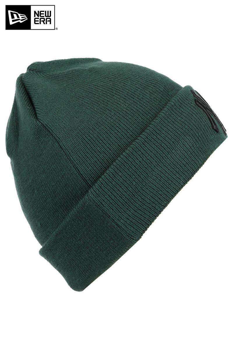 Mutze League Essential cuff