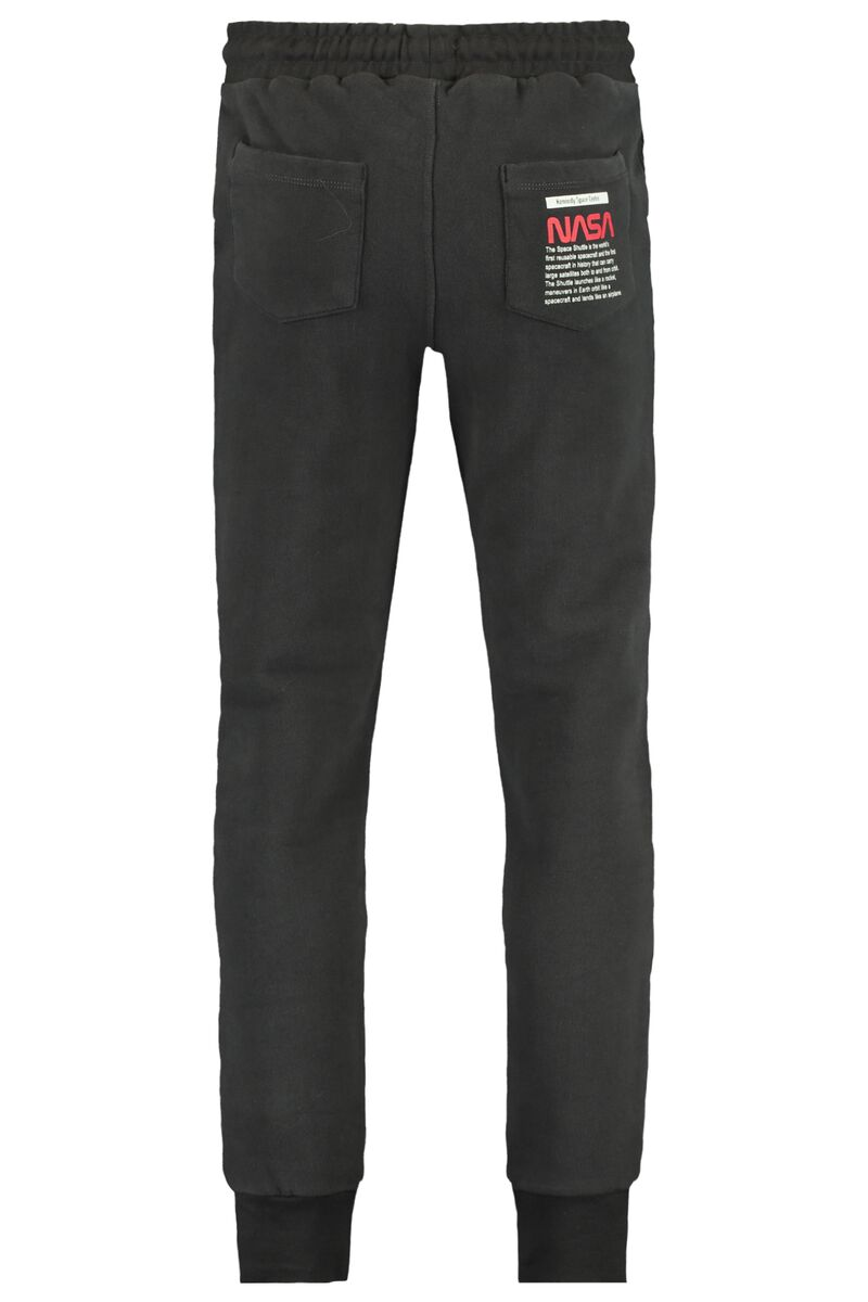 Pantalon de jogging Cody Jr