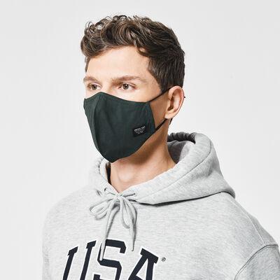 Masque Face