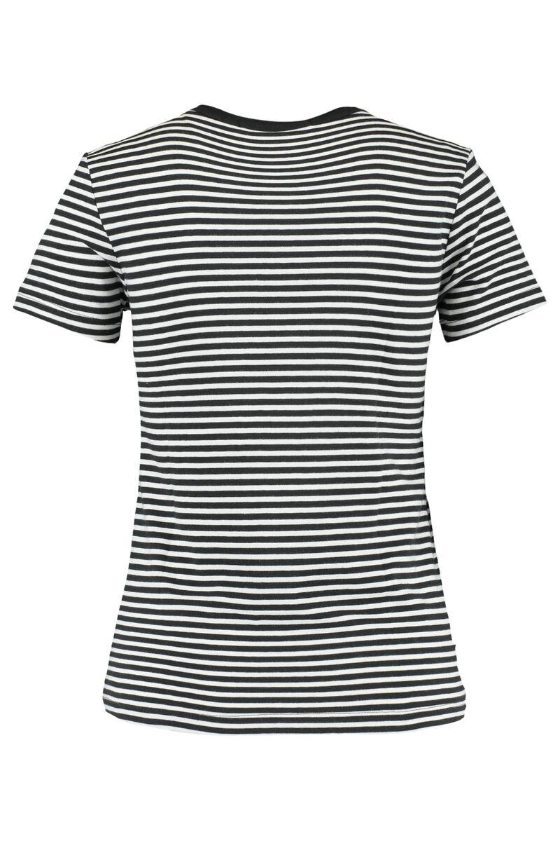 T-shirt Evana