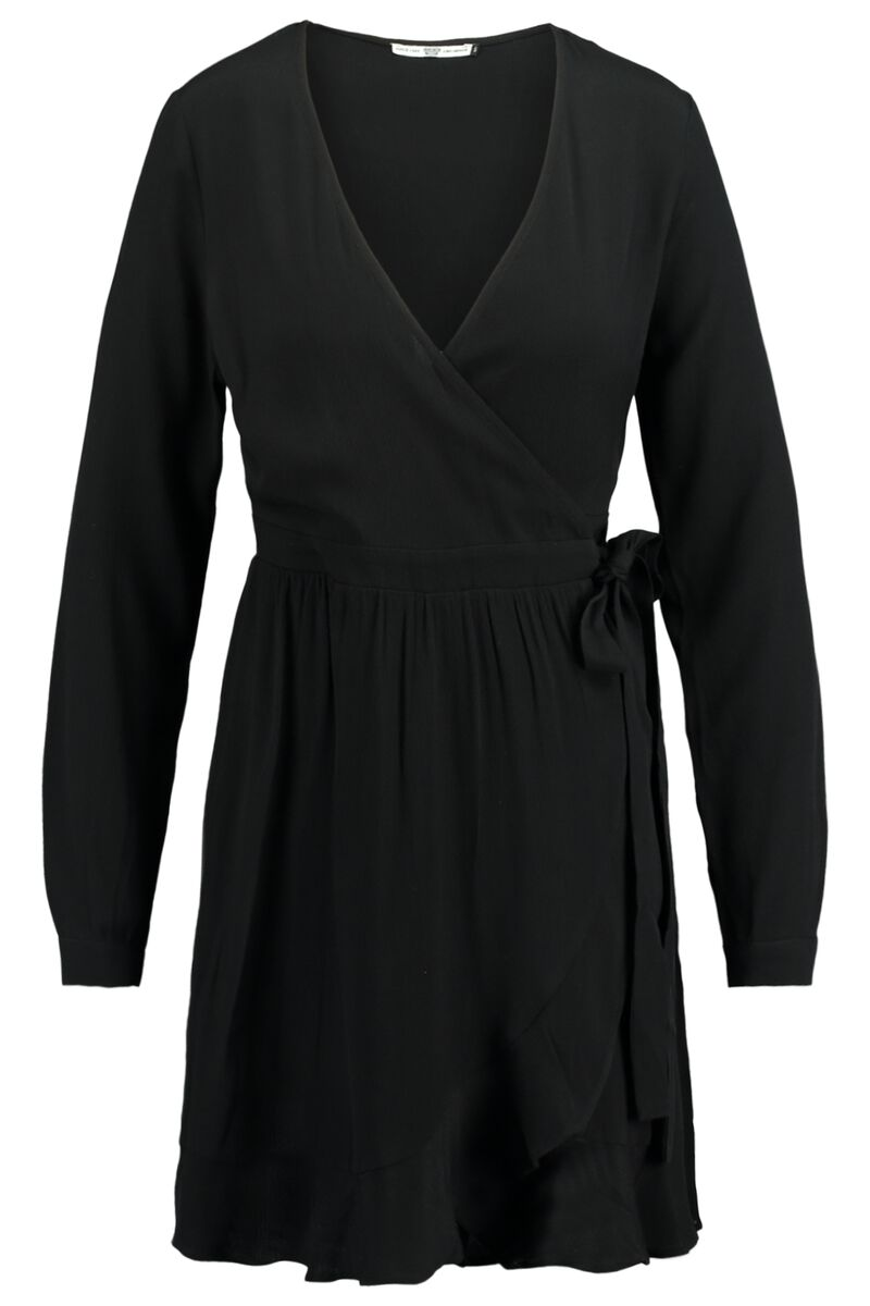 Dress Dolly X